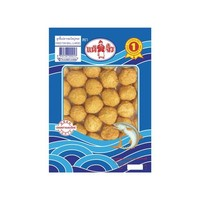 Fried Fish Ball, 200g