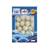 Fishball Medium, 200g