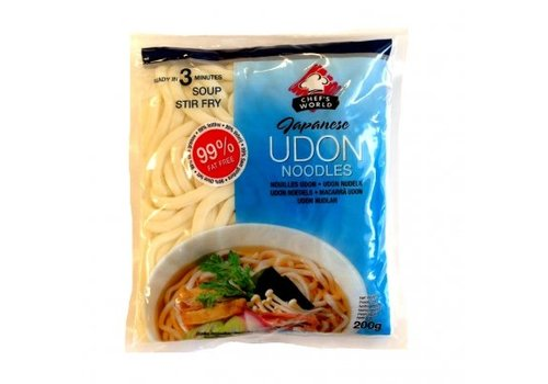Udon, 200g