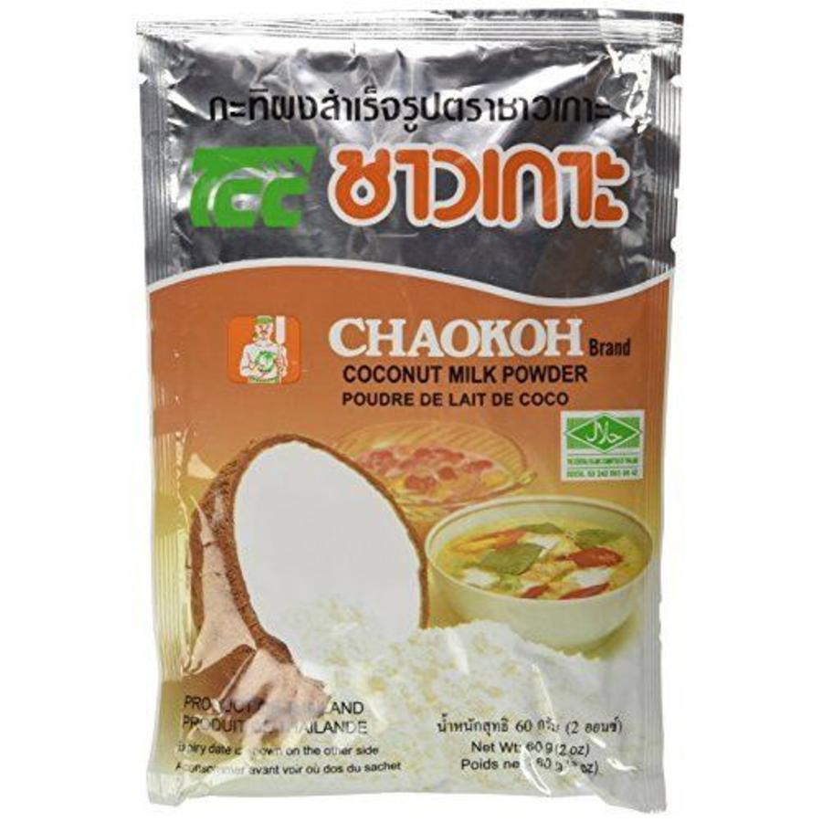 Coconut Milk Powder, 60g
