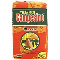 Yerba Mate Classica, 500g