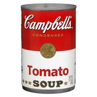 Tomato Soup, 305g