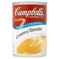 Cream of Tomato, 295g