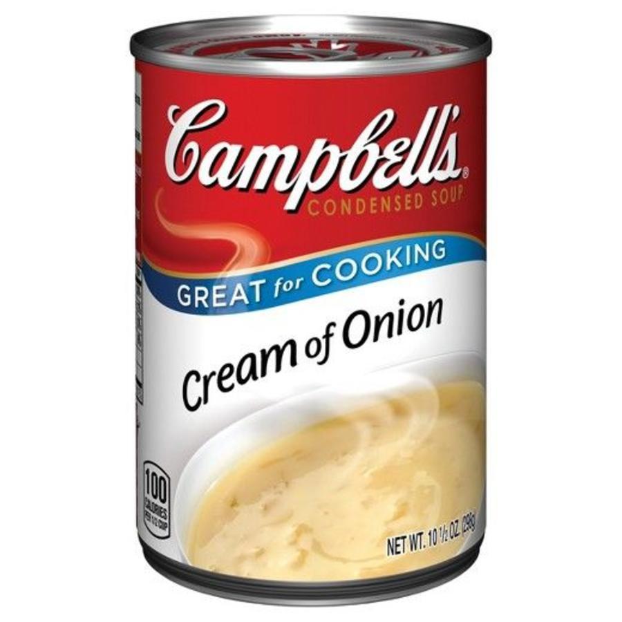 Cream of Onion, 298g