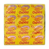 Shrimp Bouillon Cubes, 360g