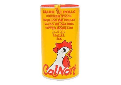 Calnort Chicken Bouillon, 1kg