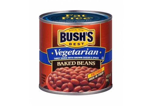Vegetarian Baked Beans, 454g