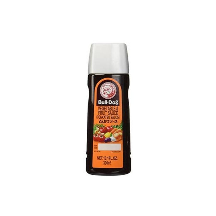 Tonkatsu Sauce, 300ml