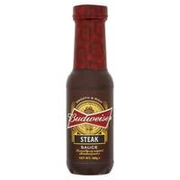 Steak Sauce, 300g
