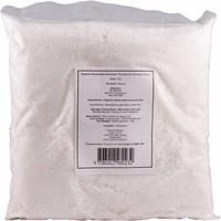 Biologische gemalen kokos fijn, 1kg