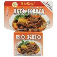 Bo Kho, 75g