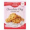 Betty Crocker Chocolate Chip Cookie Mix, 200g