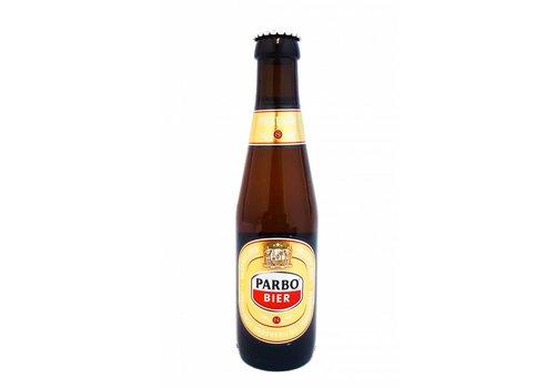 Parbo Bier, 250ml
