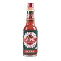 Salsa Tampico, 60ml