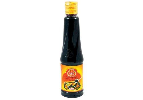 ABC Kecap Manis, 600 ml