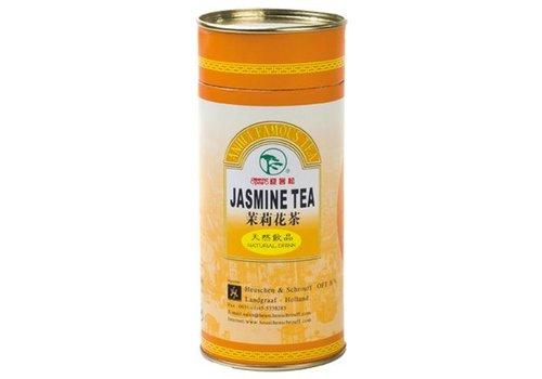 Jasmin Tea, 200g
