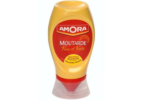 Amora Dijon Mustard, 265g