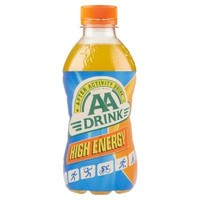 Energy Drink, 330ml