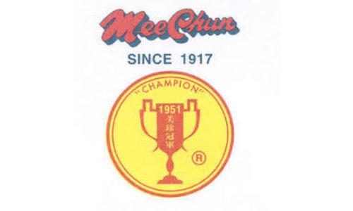 Mee Chun
