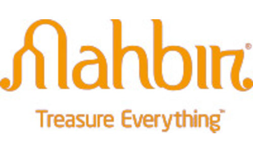 Mahbir