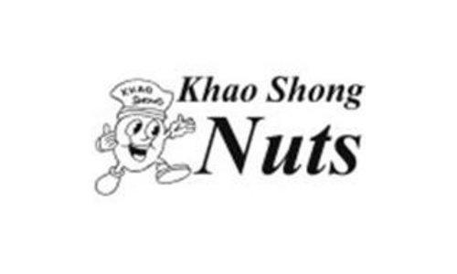 Khao Shong