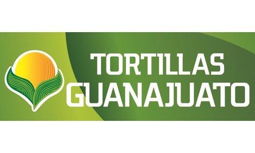 Guanajuato Tortillas