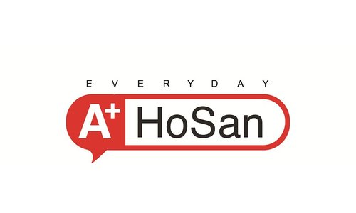 Hosan