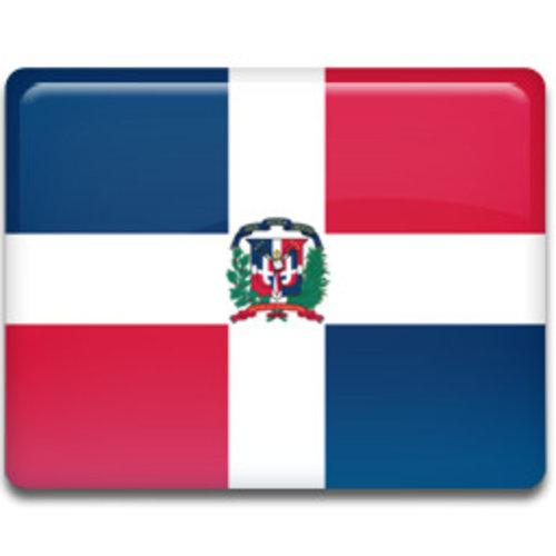 Dominicaans Republiek