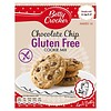 Betty Crocker Gluten Free Chocolate Chip Cookie Mix, 453g