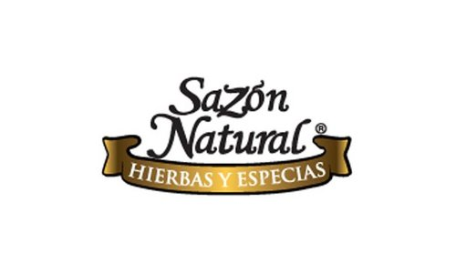 Sazon Natural