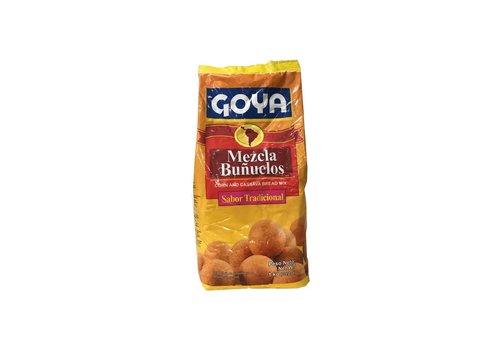 Goya Mezcla Bunuelos, 1kg