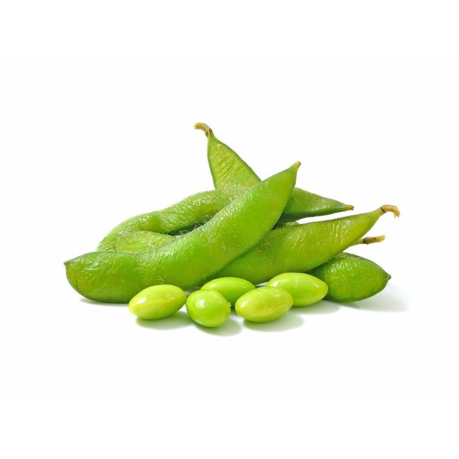 Edamame Beans, 400g