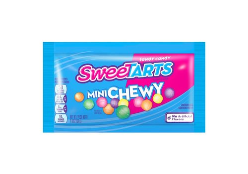 Nestle Sweetarts, 51g