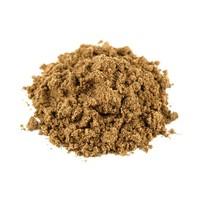 Grounded Cardamom, 20g