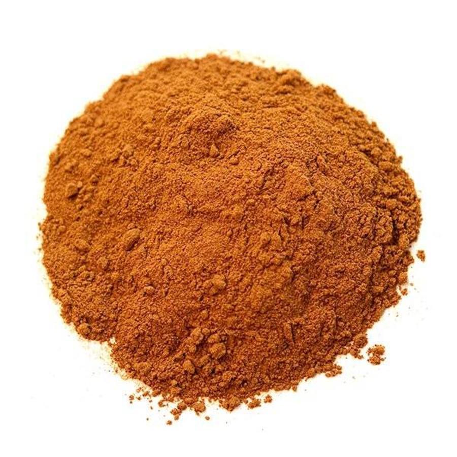 Ground Cinnamon, 30g