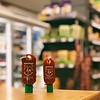 Sriracha 2 Go Bonus Pack