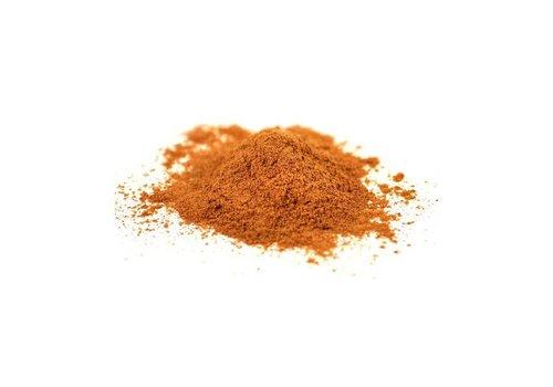 Mexican Cinnamon, 25g