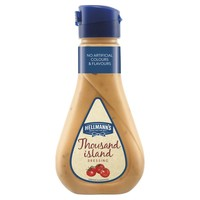 Thousand Island Dressing, 235ml