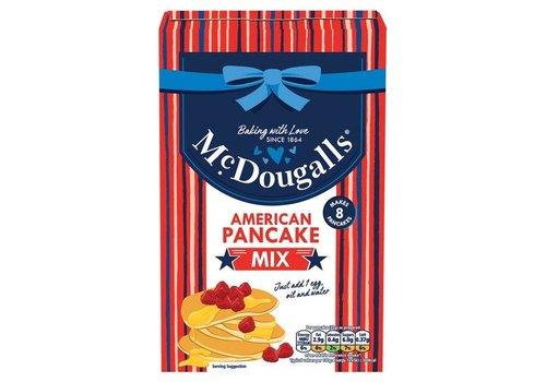 McDougalls American Pancake Mix, 192g