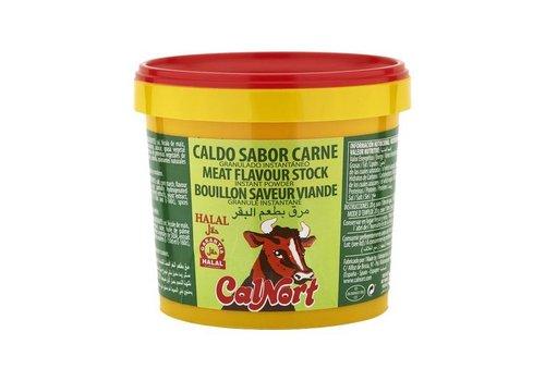 Calnort Beef Bouillon, 250g