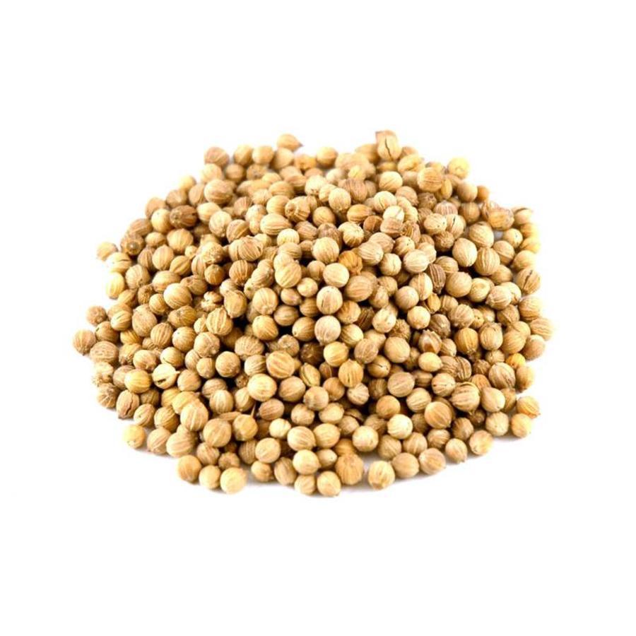 Coriander Seeds, 30g