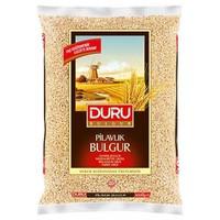 Bulgur Course, 1kg