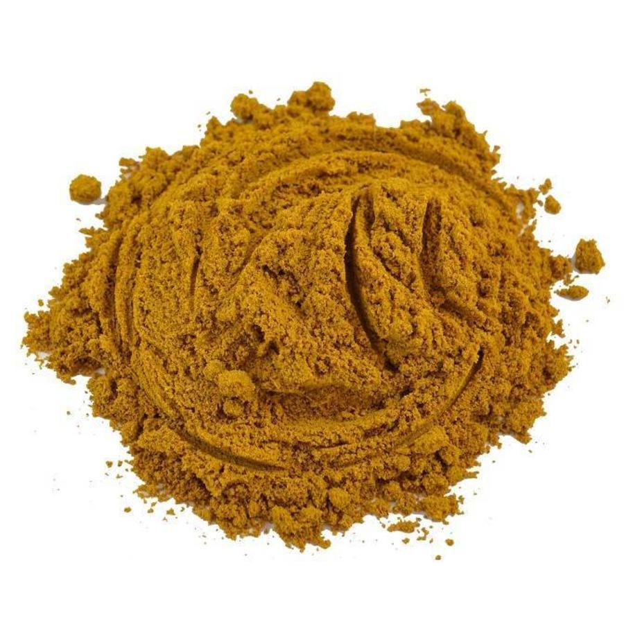 Sranan Spices Massala, 50g