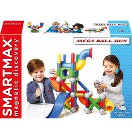 SmartMax  SmartMax Mega Ball Run