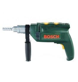 Bosch Mini Bosch Mini 8410 - Boormachine