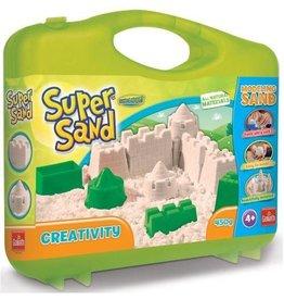 SuperSand Super Sand Creativity