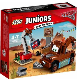 Lego Toys2build