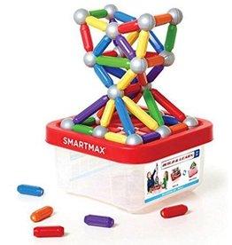 SmartMax  SmartMax Build & Learn