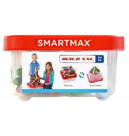 SmartMax  SmartMax Build XXL