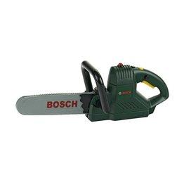 Bosch Mini Bosch Mini 8430 - Kettingzaag